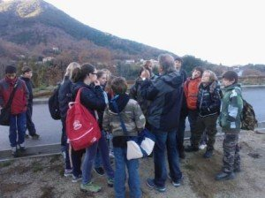 A 6°3 in Bucugnà ! blog1-300x224